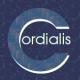 Cordialis