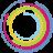 mobilsicher
