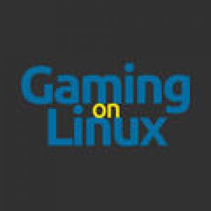 GamingOnLinux (RSS)